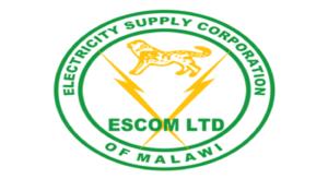 Court slaps meter tampering convict with MK200,000 fine; ESCOM not happy