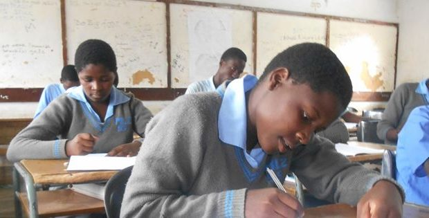 Teachers want money for invigilating exams