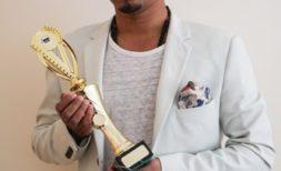 Woods Nkhutabasa- Rising star