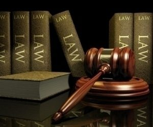 Malawi court in Mwanza sentences man to 8 years in jail for defiling sister in law