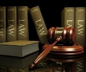 Malawi court in Mwanza slaps man to six years in jail for bicycle theft