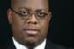 Kondowe: Bays for Lawyer Mbeta's blood