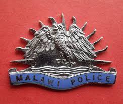 Malawi Police