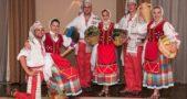 Traditional Costumes of Malta