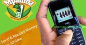 TNM Mpamba cuts Mi Casa tickets by 15%