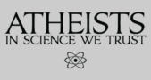 Atheists