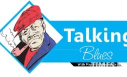 Talking Blues