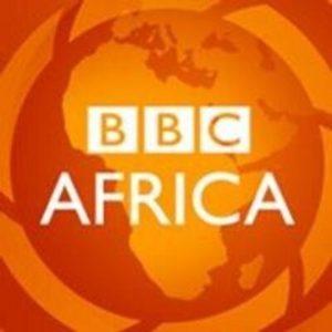 BBC Hausa Launches Women's Writing Award - The Maravi Post