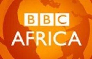 BBC Africa