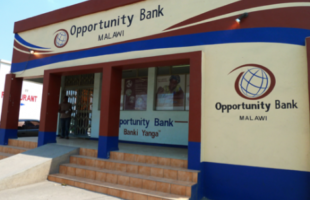 Malawi's ailing economy forces OIBM to retrench staff