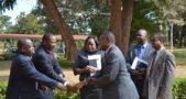 CEO-Phiri-with-Ndau