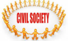 Malawi Civil Society