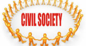 Malawi Civil Society