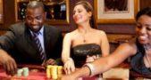 Malawi Casino