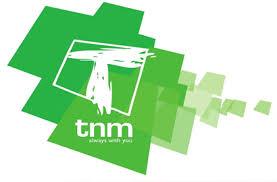 TNM Malawi Mobile Company