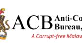 Malawi ACB