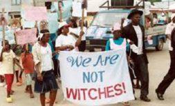 witchcraft-in-nigeria