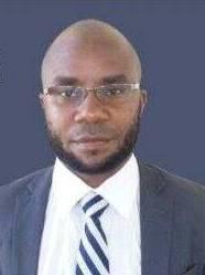 Ayuba James; released on bail