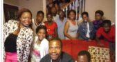 The Association of Malawians in Houston