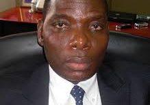 Joseph-Mwanamvekha