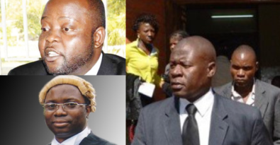 Malawi High court sets August 22 to hear mitigating factors before passing sentence: Mphwiyo shooting case