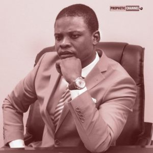 Shepherd Bushiri and other Pastors accused at a Shocking TB Joshua