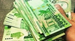 Malawi teachers to receive July salaries in August