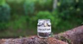 Vavation Tips