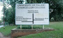 Malawi Varsity fee hike—let those with ears, hear