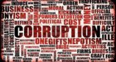 Corruption in Malawi