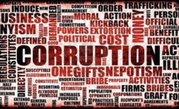 Can We Make Corruption Public Enemy No. 1 in Malawi?