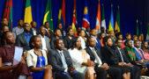 Mandela Young Leaders
