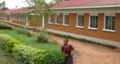 Uganda Demonic Attacks