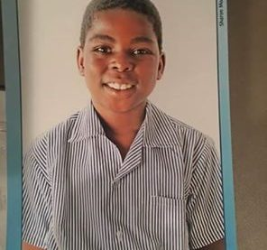 Francis Namboya- Dead
