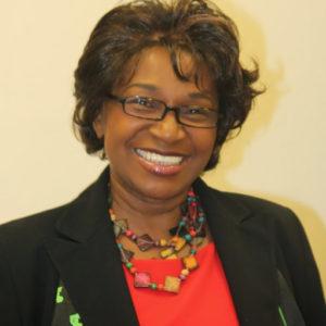 Janet Karim