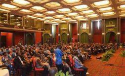 Malawi ruling DPP: A bunch of liars