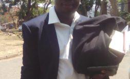 Victor Gondwe