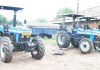 Tractorgate in Malawi