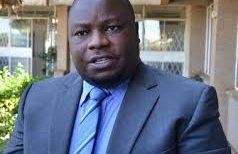 Kondwani Nankhumwa: minister of local government and rural development