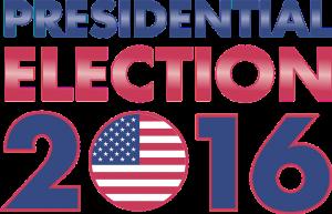 US Surprise Elections