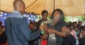 Lethebo Rabalago