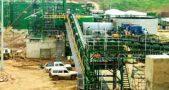 Kayelekera Uranium Mine
