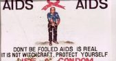 AIDS in Malawi
