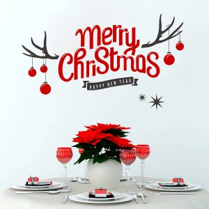 merry christmas and prosperous new year to our esteemed readers