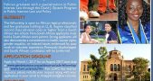 UCLA Law Scholarship