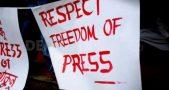 Maravi Post : Freedom of Press