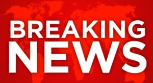 Breaking Malawi News