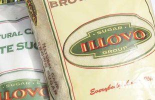 Malawi Sugar