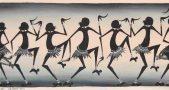 Malawi Art