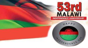 Malawi Washington Association